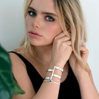 elect bracelet