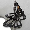 Fashion butterfly earrings at cheap wholesale prices.