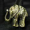 Wholesale elephant rings