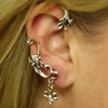 Wholesale ear wraps