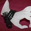 Black pearl bracelets