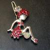 Wholesale fairy hair clips