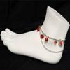 Wholesale ankle bracelte