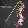 Wholesale wands
