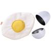 Biofino Fried Egg