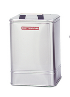 E2 HYDROCOLLATOR HEATING UNIT