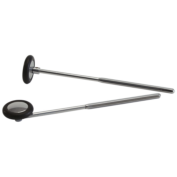 "BABINSKI 9"" PERCUSSION HAMMER"