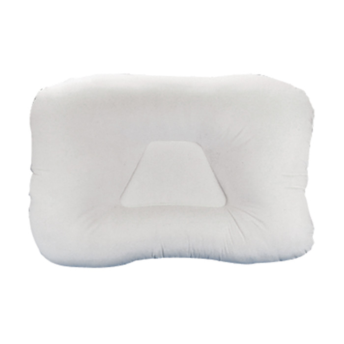 MID - CORE FIBER PILLOW SOFT