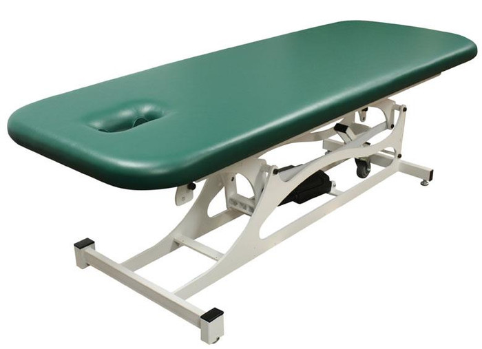 New Pivotal Health Thera-P Single Section Table