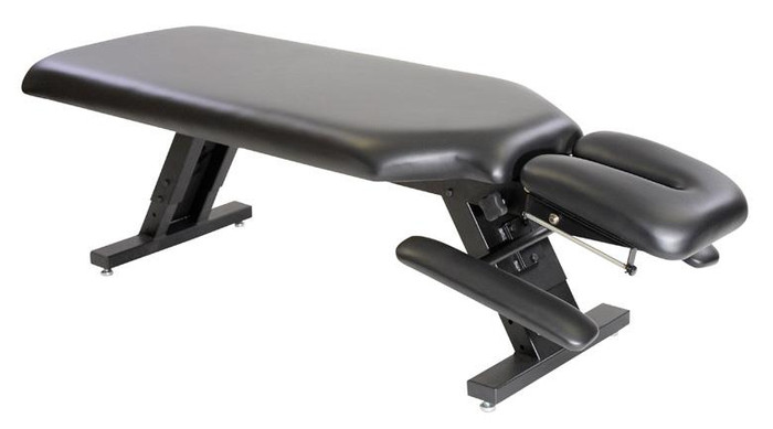 New Pivotal Health Ergo Bench Firm Foam