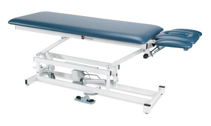 New Armedica AM-250 Treatment Table