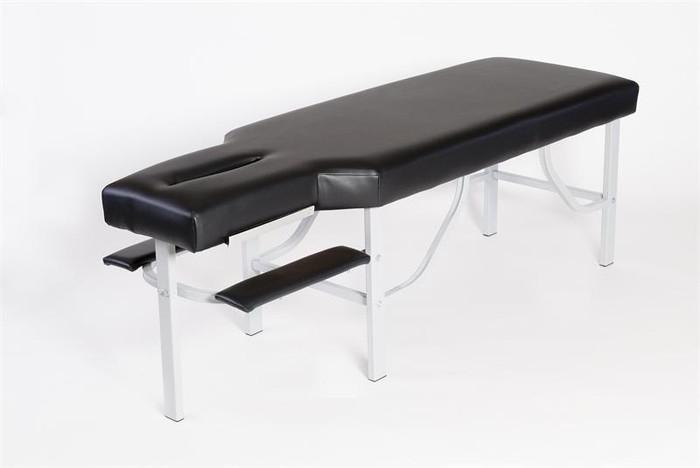 Durabuilt Contour Therapy Table