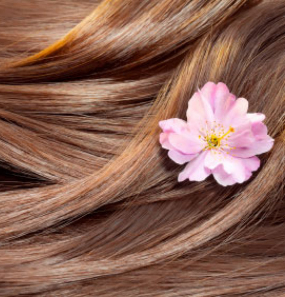 Silk-E-Smooth Leave-in Hair Rx, 4oz