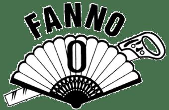 Fanno Saws