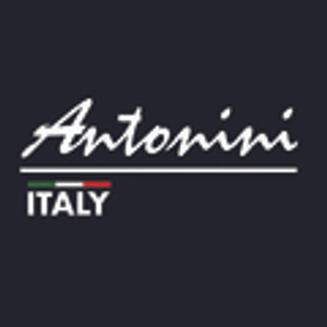 Antonini