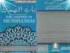 The Chapter On Truthfulness(Explanation of Riyaadh Saliheen) By Shaykh Muhammad Al-Uthaymin