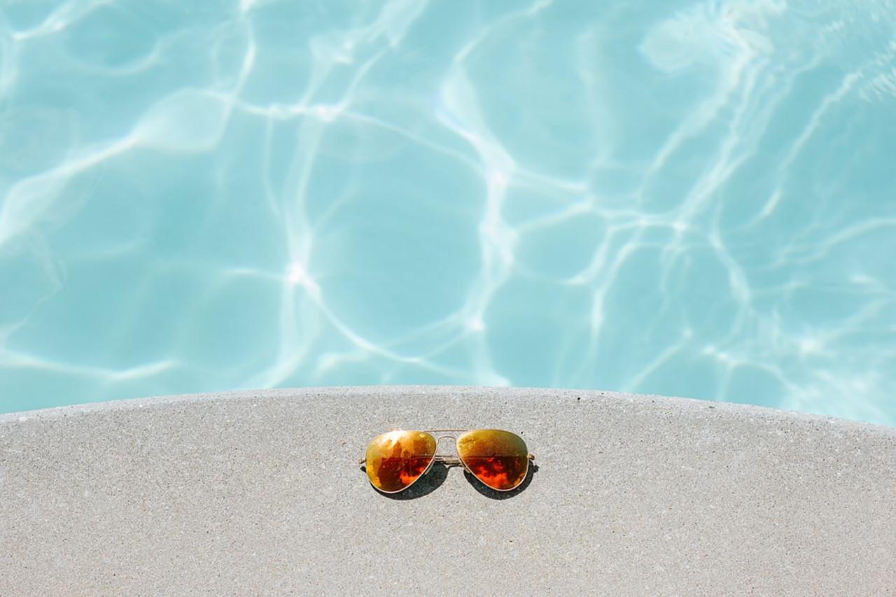 Spring Break! Hampton Sun's Top Picks For Your Getaway