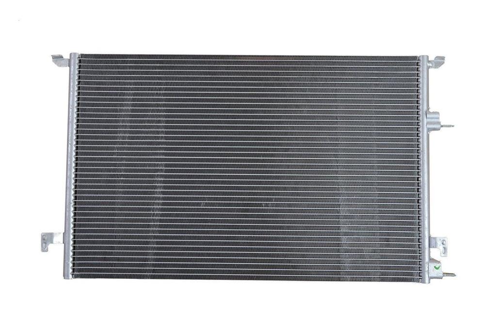 OE Quality Saab 9-3 9_3 AC Condenser Condensor