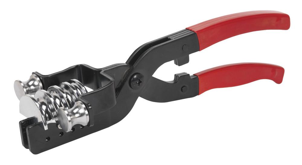 VS0344 Sealey Pipe Bender