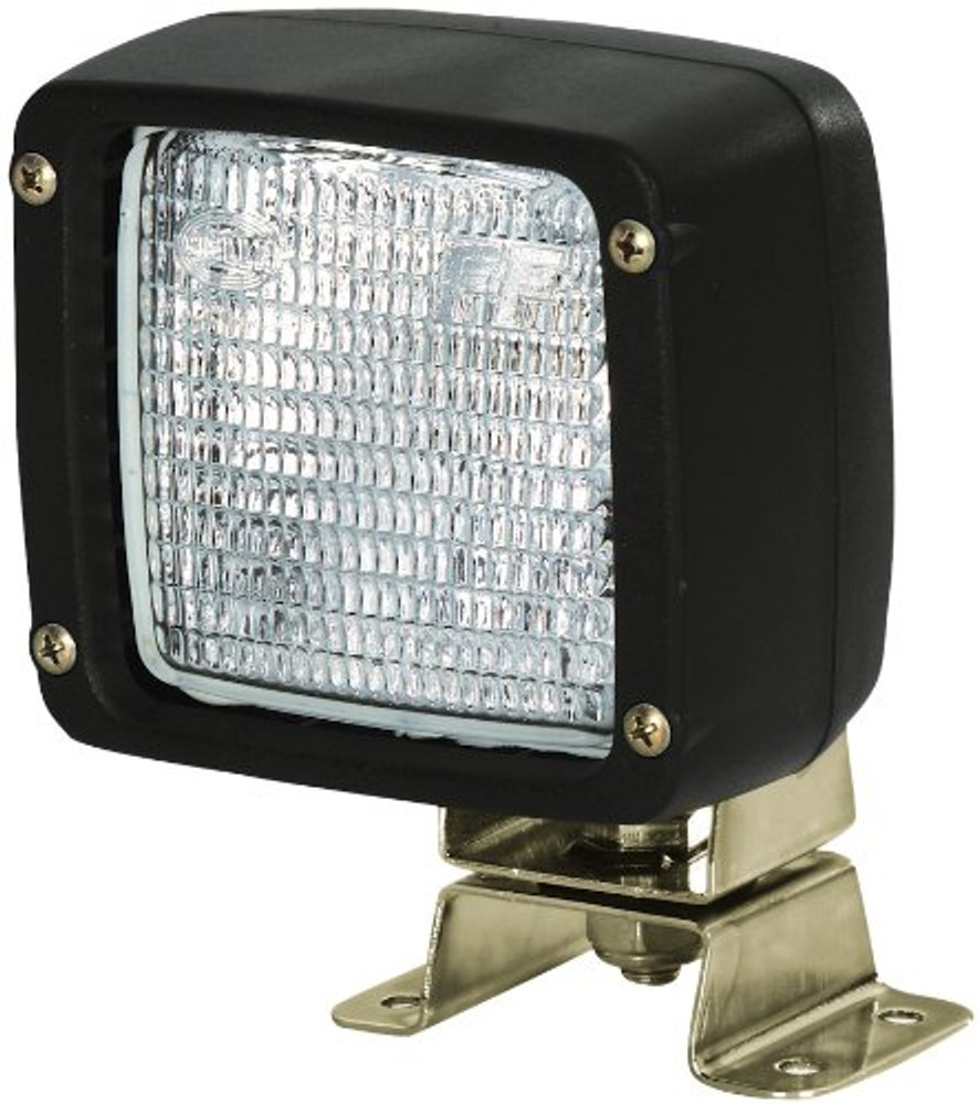 HELLA Ultra Beam FF Work/Search Lamp 12/24v