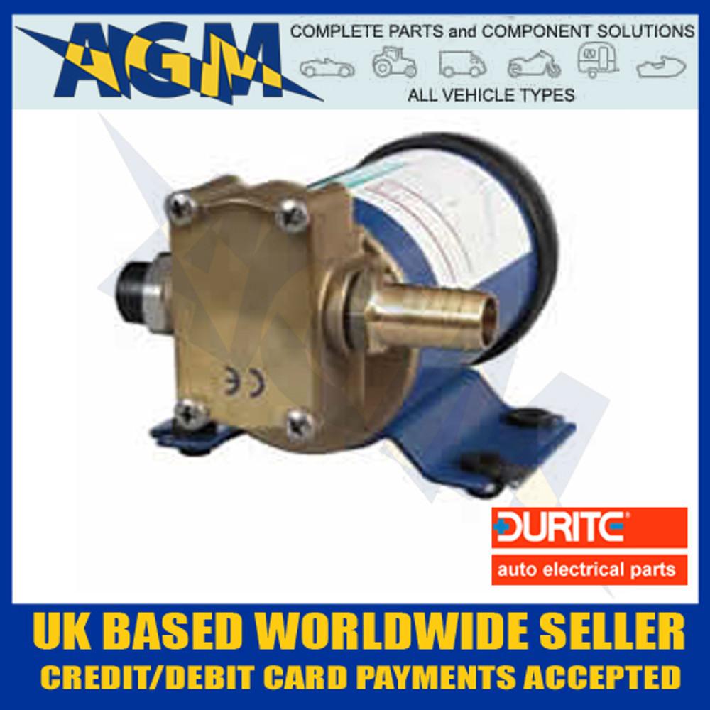 durite, 067377, 0-673-77, oil, transfer, pump, 24v