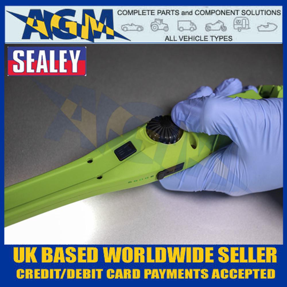 Sealey LED3604G