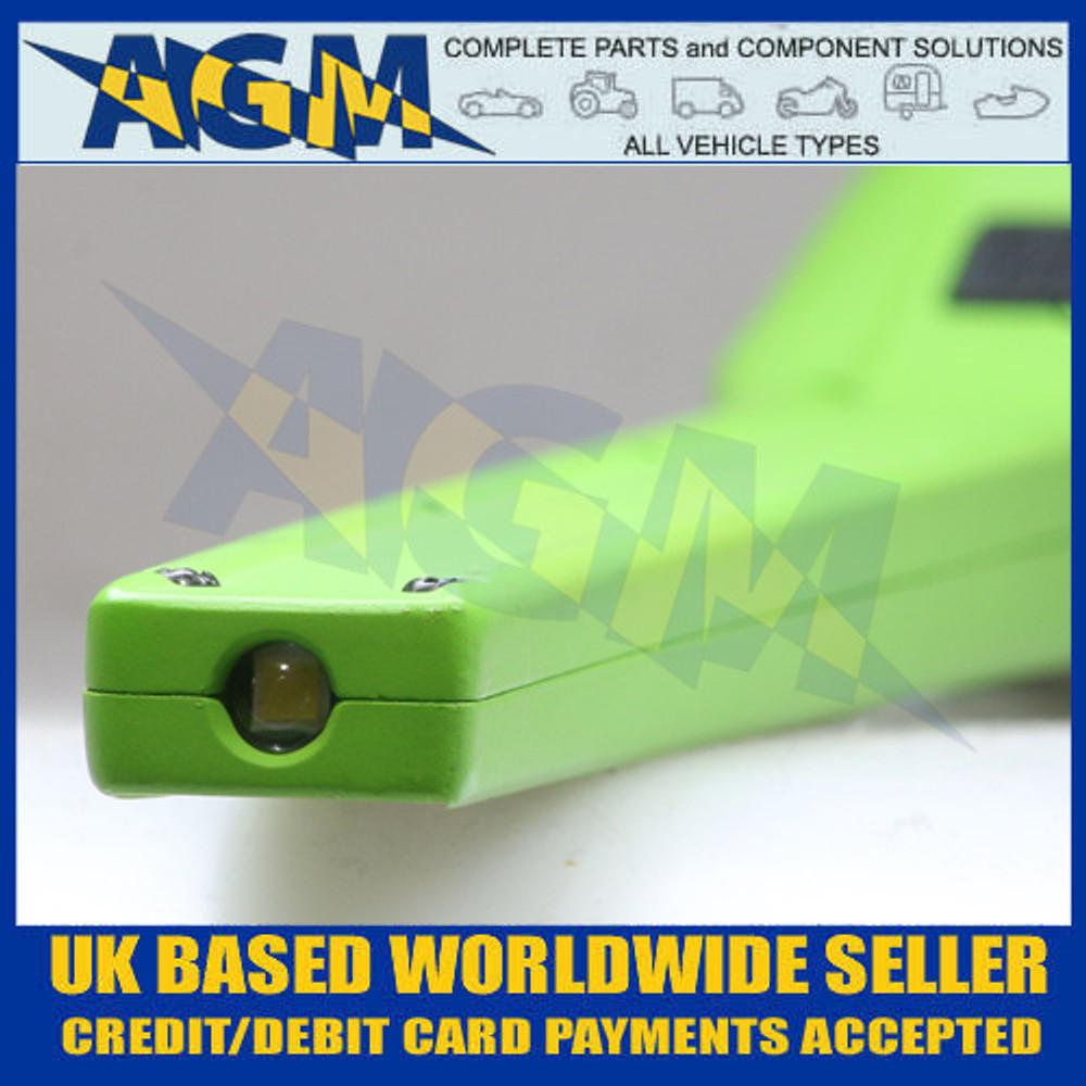 Sealey LED3604G - LED