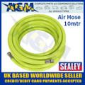 sealey, ahfc10, air, hose