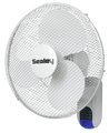 Sealey SWF16WR Wall Fan