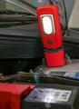 Sealey LED3601R At Work