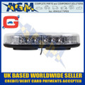 guardian automotive, amb117, magnetic fixing, r65 covert, low profile, ip66