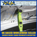 Sealey LED3604G - Hook with Magnetic Base