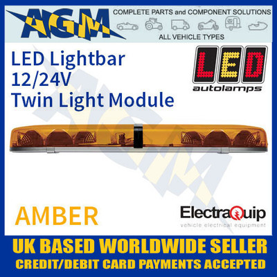 eqlb302wa, led, lightbar