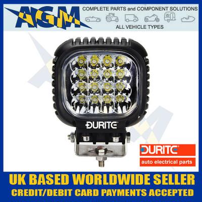 durite, 042077, 0-420-77, cree, led, spot, lamp, light