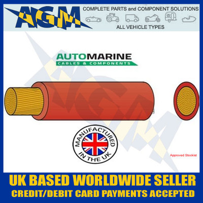 electrical parts engine components cable wiring products rh agmpartscomponents co uk sk wiring products ltd vehicle wiring products ltd. suppliers of auto electrical parts