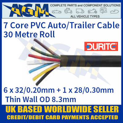 cable and wiring products auto electrical cable cable uk rh agmpartscomponents co uk  aes auto electrical wiring products