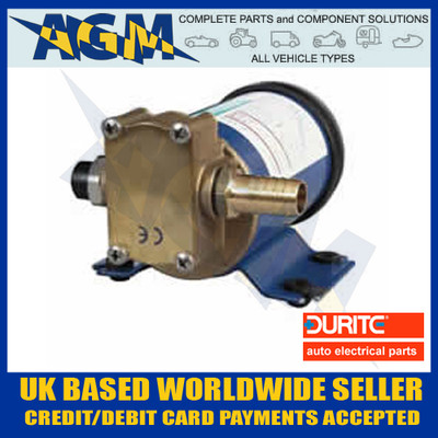 durite, 067377, 0-673-77, oil, transfer, pump, 24v