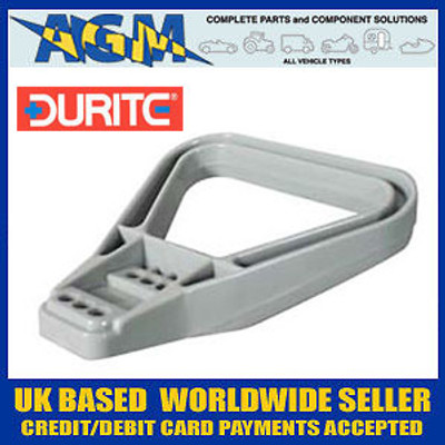 DURITE Anderson Type High Current Connector Handle