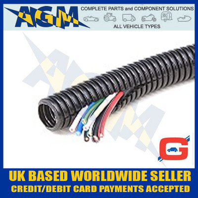 cable and wiring products auto electrical cable cable uk rh agmpartscomponents co uk vehicle wiring products ltd vehicle wiring products ebay