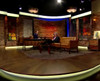 RTÉ - The Late Late Show