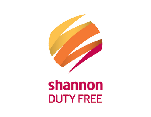 Point of Sale Display - Shannon Group