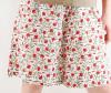 Shorts 900001-1035