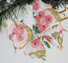 Butterfly-Christmas-Ornament-203018