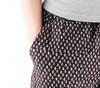 Pajama Bottoms 90010-1008