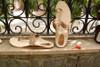 Sameera Genuine Leather Shoes