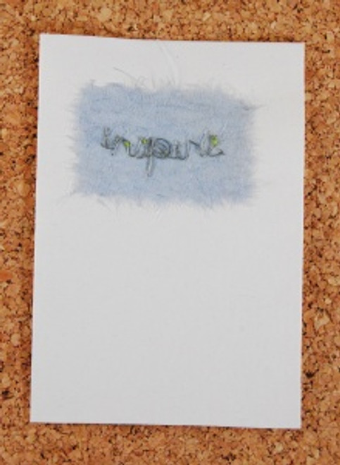 Card Inspire - CDInspire