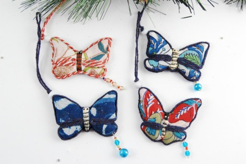 Butterfly-Christmas-Ornament-203019