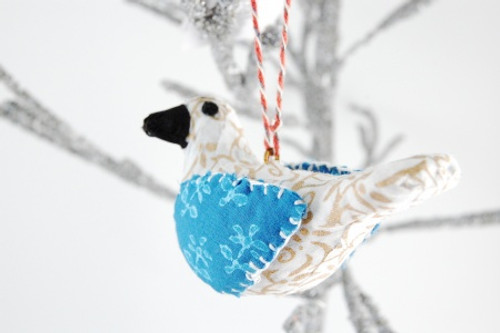 Sparrow-Christmas-Ornament-203025
