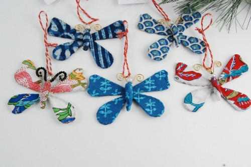 Butterfly-Christmas-Ornament-203030