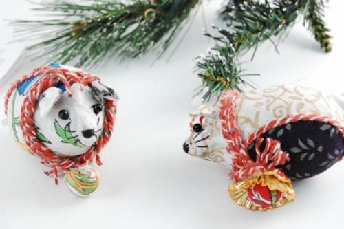 Mouse-Christmas-Ornament-203039